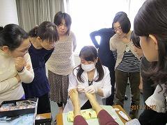 2011.11.27 nagoya 4